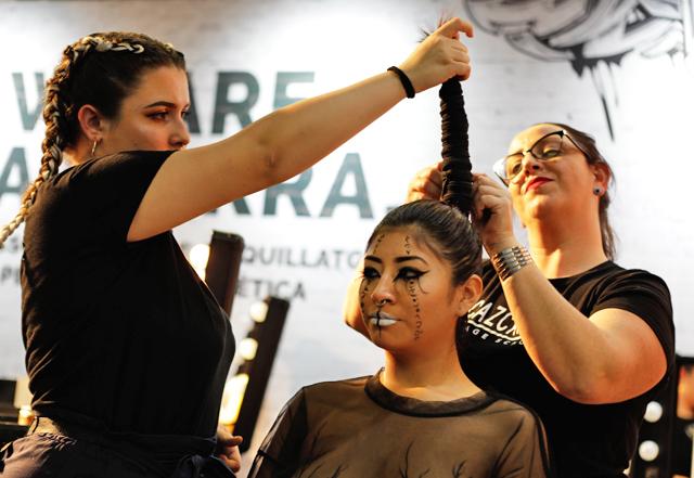 ensenyament-peluqueria