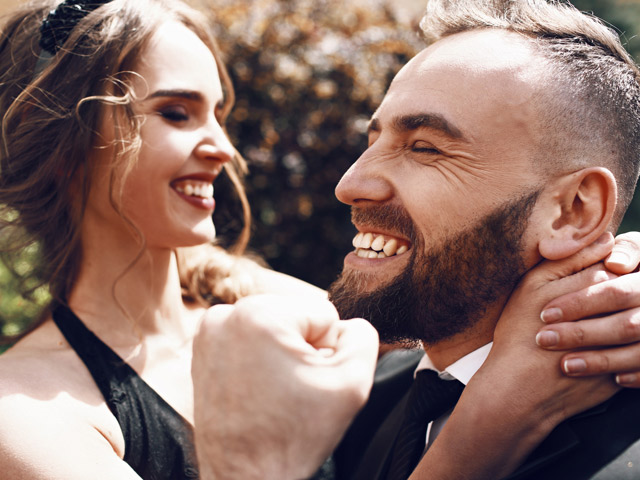 imagen-boda-novios