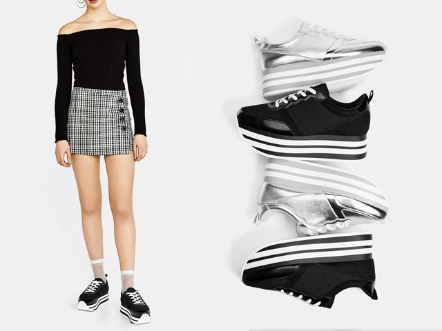zapatillas-negras-plataforma