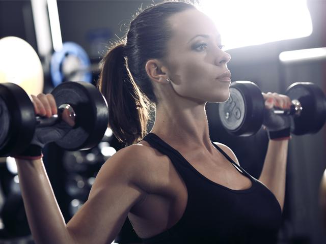 ejercicio-musculo-pectoral