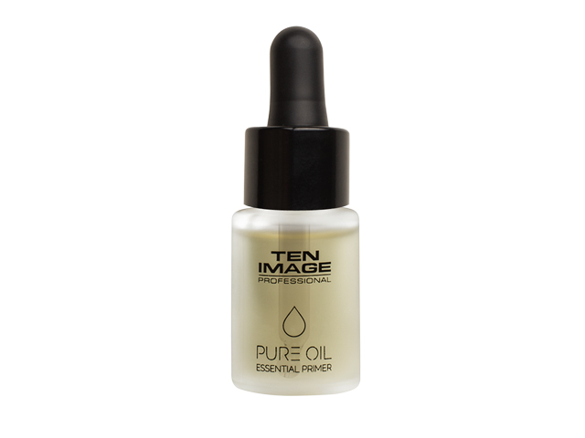 product-pure-oil