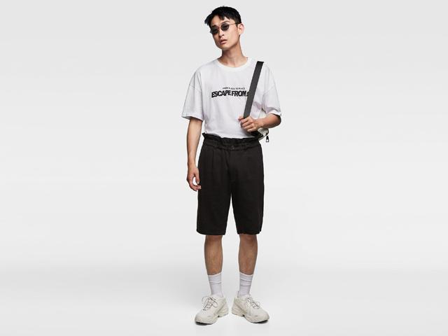 style.-zara
