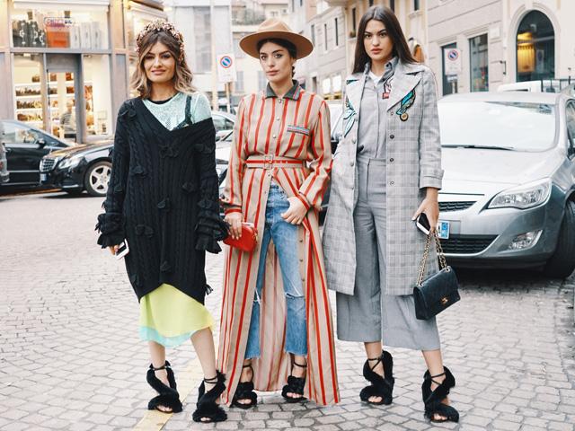 fashion-week