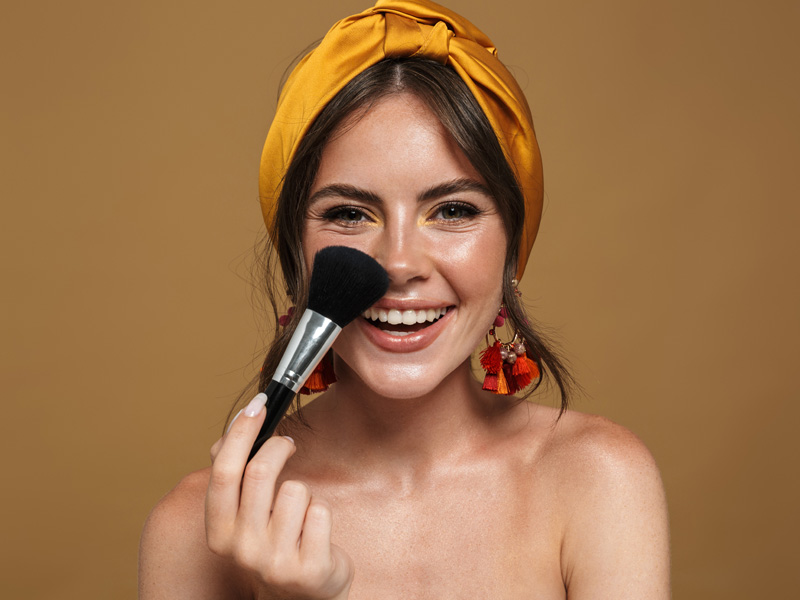 base_maquillaje