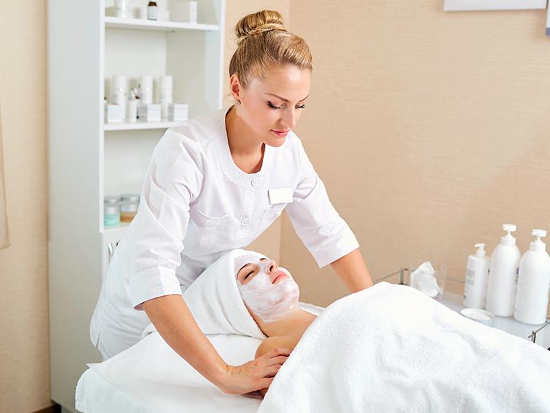 tratamientos-estetica