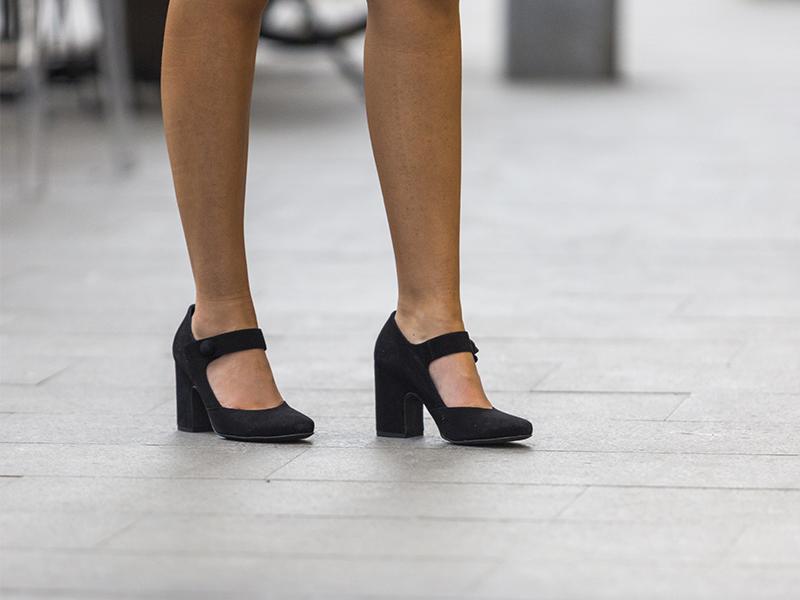 zapato-mary-jane