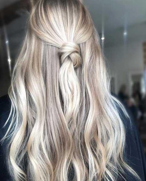 cabello-boho-blonde