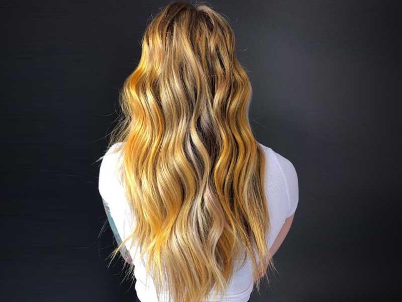 cabello-color-mostaza