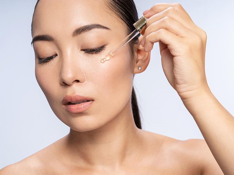 acne-mascarilla