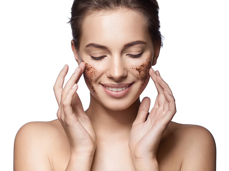 exfoliacion-piel-rostro