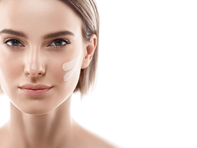 maquillaje-mascarilla