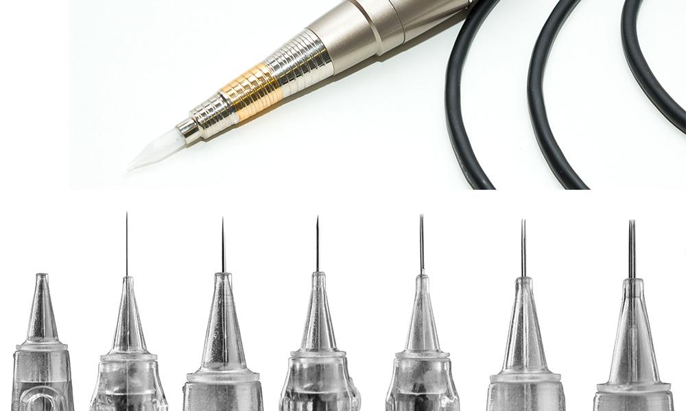 micropigmentacion-agujas