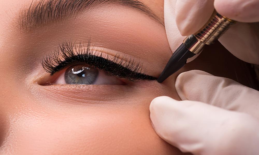 perfilado-permanente-ojos