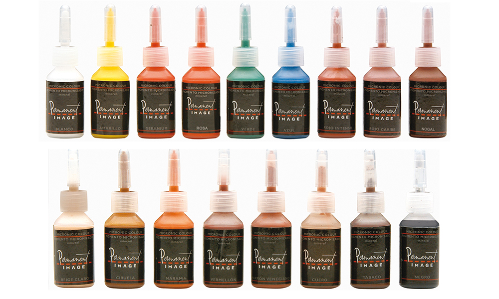 pigmentacion-colores